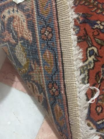 شستن قالی ,شستن قالی و قالیچه در منزل و کارخانه قالیشویی